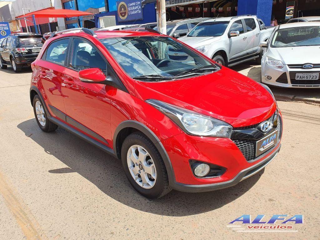 //www.autoline.com.br/carro/hyundai/hb20x-16-style-16v-flex-4p-automatico/2015/brasilia-df/14955321