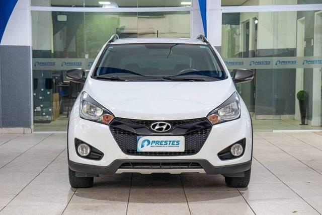 //www.autoline.com.br/carro/hyundai/hb20x-16-premium-16v-flex-4p-automatico/2015/santos-sp/14976912