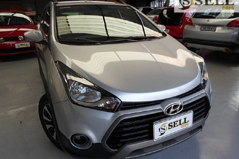 //www.autoline.com.br/carro/hyundai/hb20x-16-style-16v-flex-4p-automatico/2019/sao-paulo-sp/15069272
