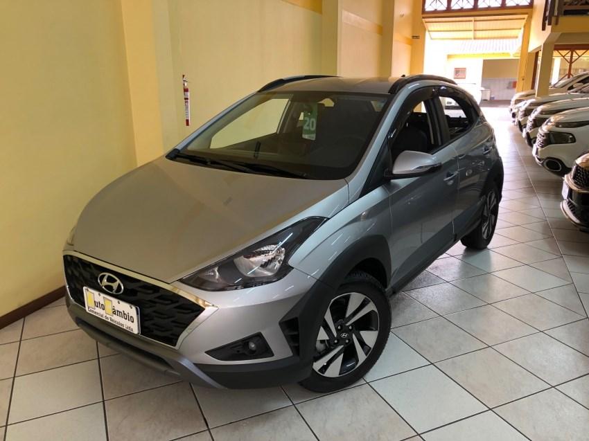//www.autoline.com.br/carro/hyundai/hb20x-16-evolution-16v-flex-4p-automatico/2020/novo-hamburgo-rs/15135516