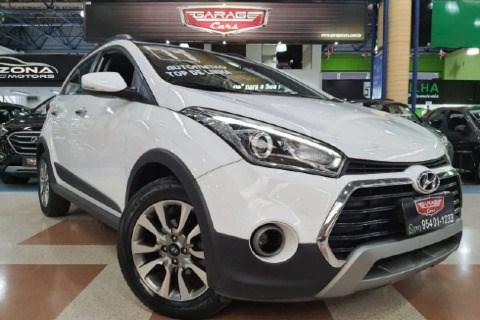 //www.autoline.com.br/carro/hyundai/hb20x-16-premium-16v-flex-4p-automatico/2017/santo-andre-sp/15678339
