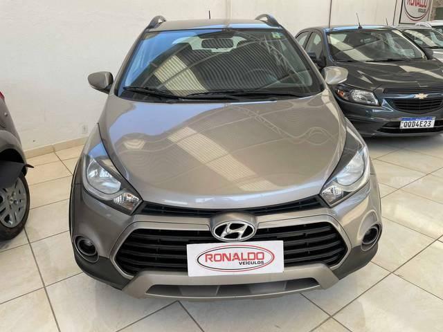 //www.autoline.com.br/carro/hyundai/hb20x-16-style-16v-flex-4p-automatico/2018/governador-valadares-mg/15684415