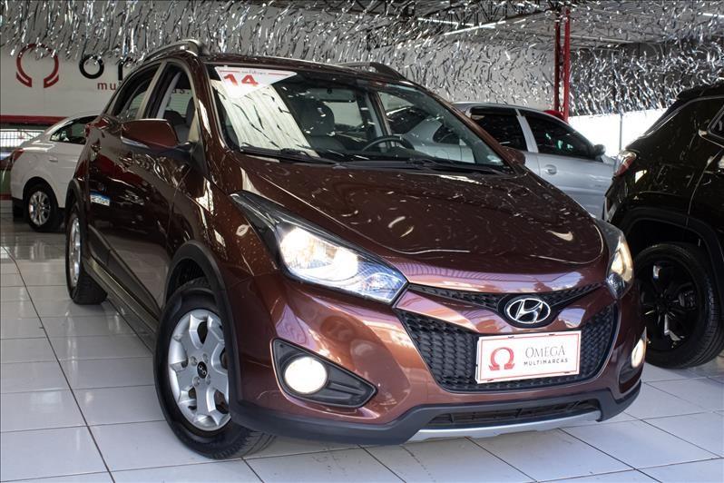 //www.autoline.com.br/carro/hyundai/hb20x-16-premium-16v-flex-4p-automatico/2014/carapicuiba-sp/15705074
