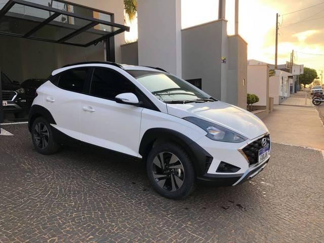 //www.autoline.com.br/carro/hyundai/hb20x-16-vision-16v-flex-4p-automatico/2020/itapolis-sp/15739142