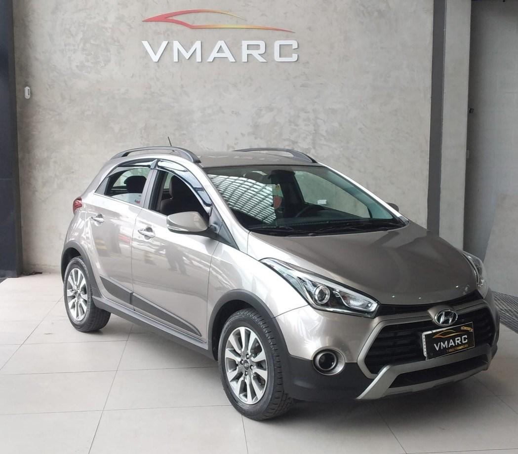 //www.autoline.com.br/carro/hyundai/hb20x-16-premium-16v-flex-4p-automatico/2018/sao-paulo-sp/15772427