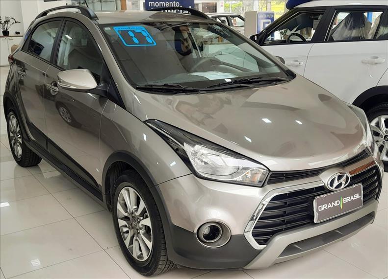 //www.autoline.com.br/carro/hyundai/hb20x-16-style-16v-flex-4p-manual/2017/sao-paulo-sp/15789729
