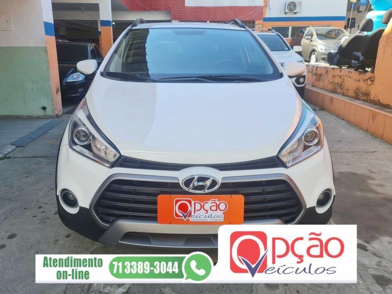 //www.autoline.com.br/carro/hyundai/hb20x-16-premium-16v-flex-4p-automatico/2018/salvador-ba/15799592