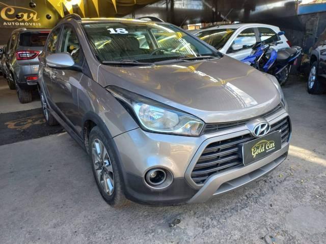 //www.autoline.com.br/carro/hyundai/hb20x-16-style-16v-flex-4p-automatico/2018/recife-pe/15861772