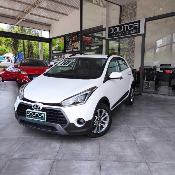 //www.autoline.com.br/carro/hyundai/hb20x-16-premium-16v-flex-4p-automatico/2018/sao-paulo-sp/15904541