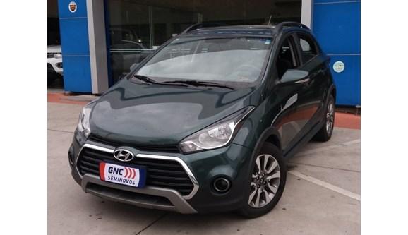 //www.autoline.com.br/carro/hyundai/hb20x-16-16v-style-flex-4p-automatico/2017/belo-horizonte-mg/6816763