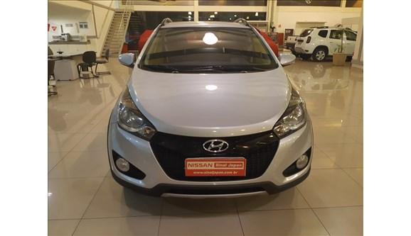 //www.autoline.com.br/carro/hyundai/hb20x-16-16v-style-flex-4p-automatico/2015/sao-paulo-sp/6978817