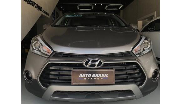 //www.autoline.com.br/carro/hyundai/hb20x-16-premium-16v-flex-4p-automatico/2018/sao-paulo-sp/7065365