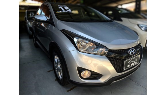 //www.autoline.com.br/carro/hyundai/hb20x-16-premium-16v-flex-4p-automatico/2015/guaratingueta-sp/7267057