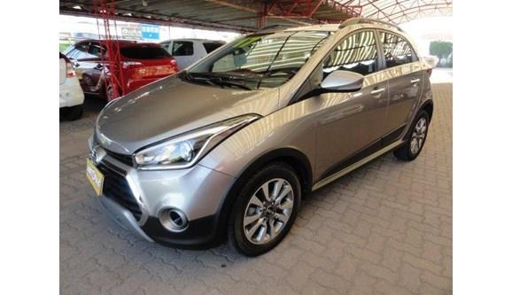 //www.autoline.com.br/carro/hyundai/hb20x-16-16v-premium-flex-4p-automatico/2017/sapiranga-rs/7510921