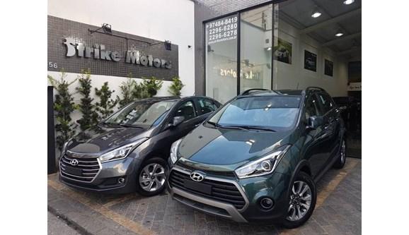 //www.autoline.com.br/carro/hyundai/hb20x-16-style-16v-flex-4p-automatico/2019/sao-paulo-sp/7766550