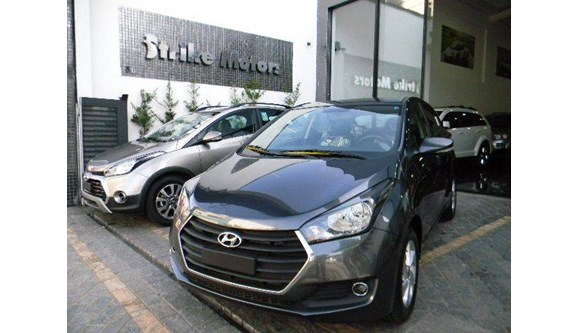 //www.autoline.com.br/carro/hyundai/hb20x-16-premium-16v-flex-4p-automatico/2019/sao-paulo-sp/8355177