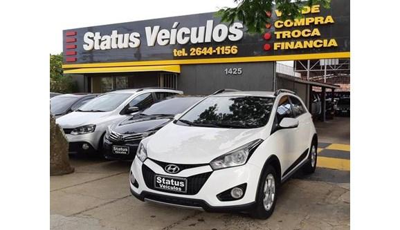 //www.autoline.com.br/carro/hyundai/hb20x-16-16v-style-flex-4p-manual/2014/cabo-frio-rj/8563586