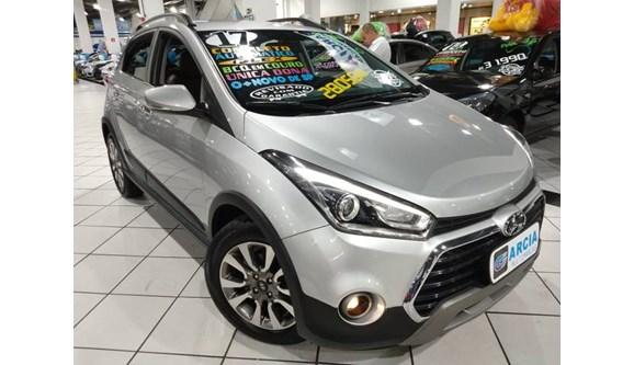 //www.autoline.com.br/carro/hyundai/hb20x-16-16v-premium-flex-4p-automatico/2017/sao-paulo-sp/9438865