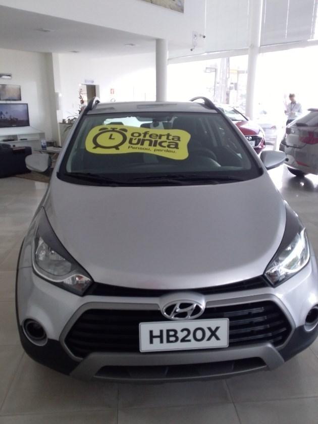 //www.autoline.com.br/carro/hyundai/hb20x-16-vision-16v-flex-4p-manual/2020/ananindeua-pa/9651243