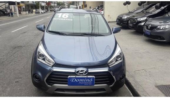 //www.autoline.com.br/carro/hyundai/hb20x-16-16v-premium-flex-4p-automatico/2016/niteroi-rj/9855709