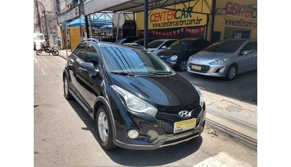 //www.autoline.com.br/carro/hyundai/hb20x-16-style-16v-flex-4p-manual/2014/barra-mansa-rj/9869103