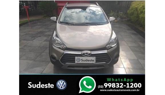 //www.autoline.com.br/carro/hyundai/hb20x-16-16v-style-flex-4p-automatico/2017/juiz-de-fora-mg/9898838