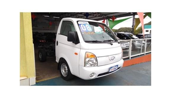 //www.autoline.com.br/carro/hyundai/hr-25-hd-8v-diesel-2p-manual/2008/cascavel-pr/6609492