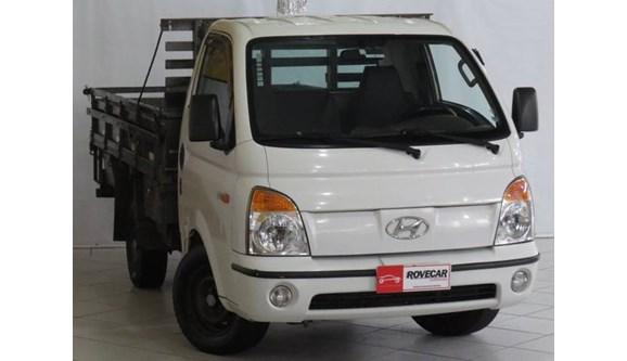 //www.autoline.com.br/carro/hyundai/hr-25-tci-hd-4x2-longo-cacamba-97cv-2p-diesel-ma/2011/sao-paulo-sp/10691019