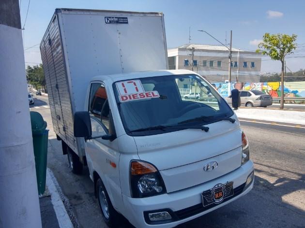 //www.autoline.com.br/carro/hyundai/hr-25-16v-diesel-2p-manual/2017/sao-paulo-sp/11873252