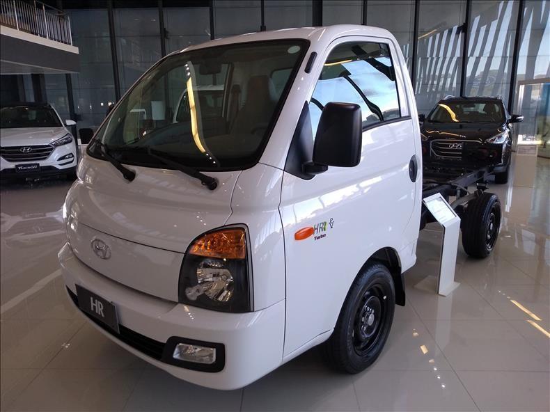 //www.autoline.com.br/carro/hyundai/hr-25-16v-diesel-2p-manual/2021/curitiba-pr/12009276