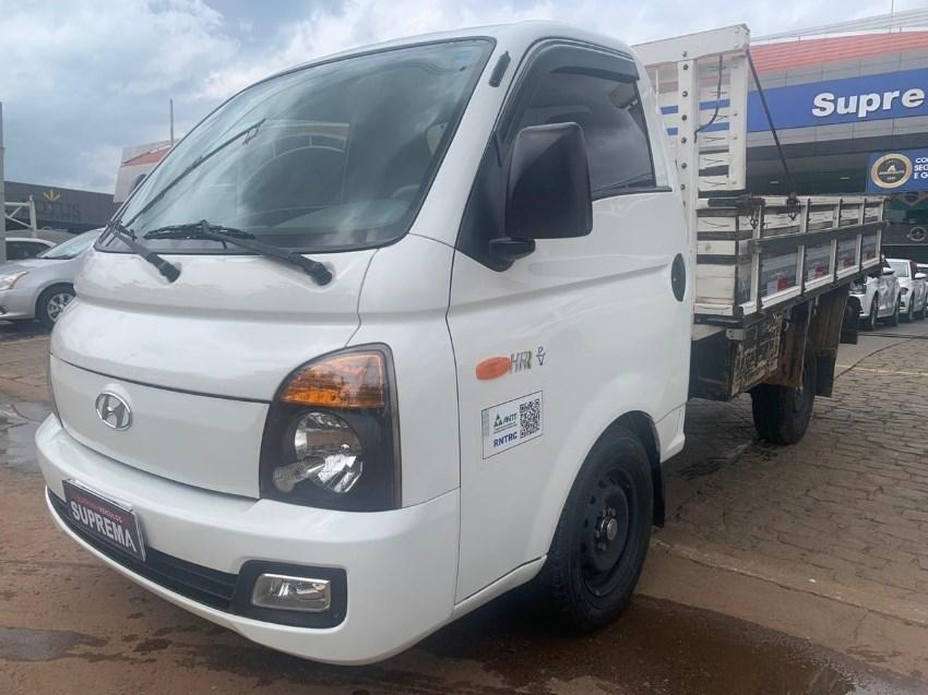 //www.autoline.com.br/carro/hyundai/hr-25-tci-ld-4x2-exlongo-97cv-2p-diesel-manual/2016/brasilia-df/12116507