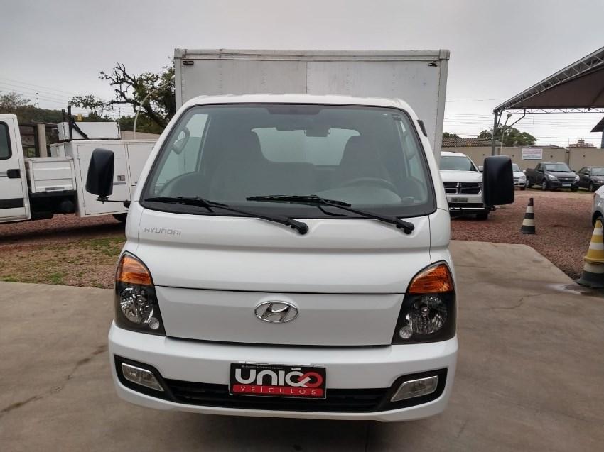 //www.autoline.com.br/carro/hyundai/hr-25-16v-diesel-2p-manual/2017/porto-alegre-rs/12351406
