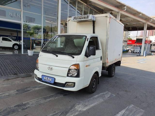 //www.autoline.com.br/carro/hyundai/hr-25-16v-diesel-2p-manual/2017/sao-paulo-sp/12432697