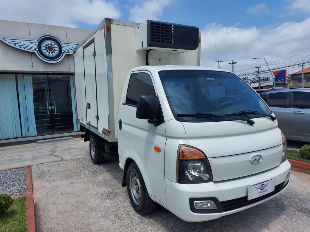 //www.autoline.com.br/carro/hyundai/hr-25-16v-diesel-2p-manual/2017/campos-dos-goytacazes-rj/12508610