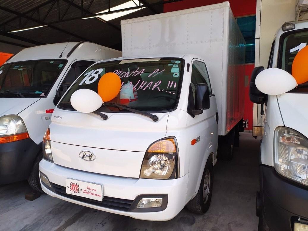 //www.autoline.com.br/carro/hyundai/hr-25-16v-diesel-2p-manual/2018/sao-paulo-sp/12594229