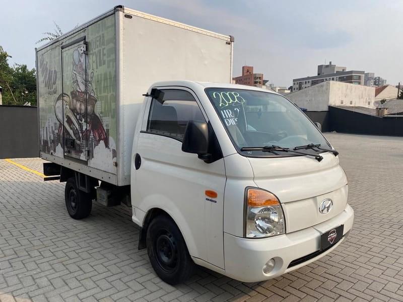 //www.autoline.com.br/carro/hyundai/hr-25-hd-8v-diesel-2p-manual/2008/curitiba-pr/12650793