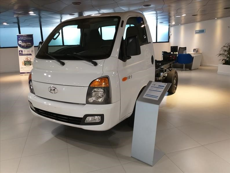 //www.autoline.com.br/carro/hyundai/hr-25-16v-diesel-2p-manual/2021/sao-paulo-sp/12693767