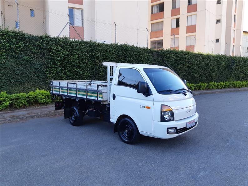 //www.autoline.com.br/carro/hyundai/hr-25-16v-diesel-2p-manual/2017/campinas-sp/12737187