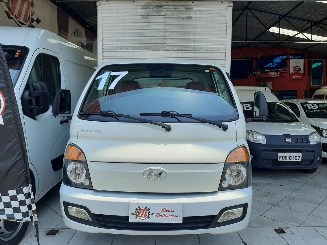 //www.autoline.com.br/carro/hyundai/hr-25-16v-diesel-2p-manual/2017/sao-paulo-sp/12903128