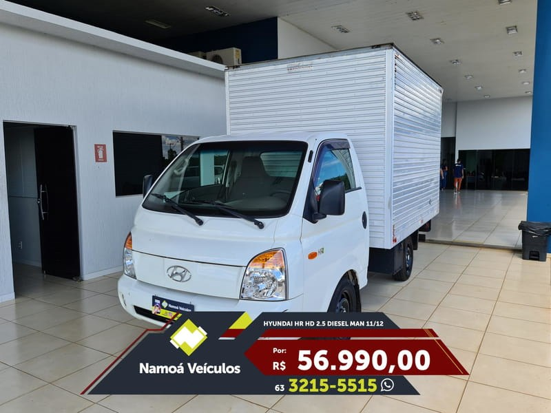 //www.autoline.com.br/carro/hyundai/hr-25-hd-8v-diesel-2p-manual/2012/palmas-to/13220641