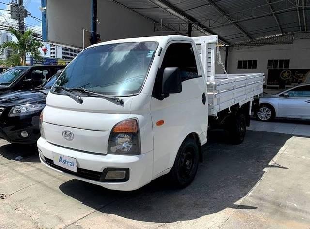 //www.autoline.com.br/carro/hyundai/hr-25-tci-ld-4x2-97cv-2p-diesel-manual/2014/recife-pe/13419224