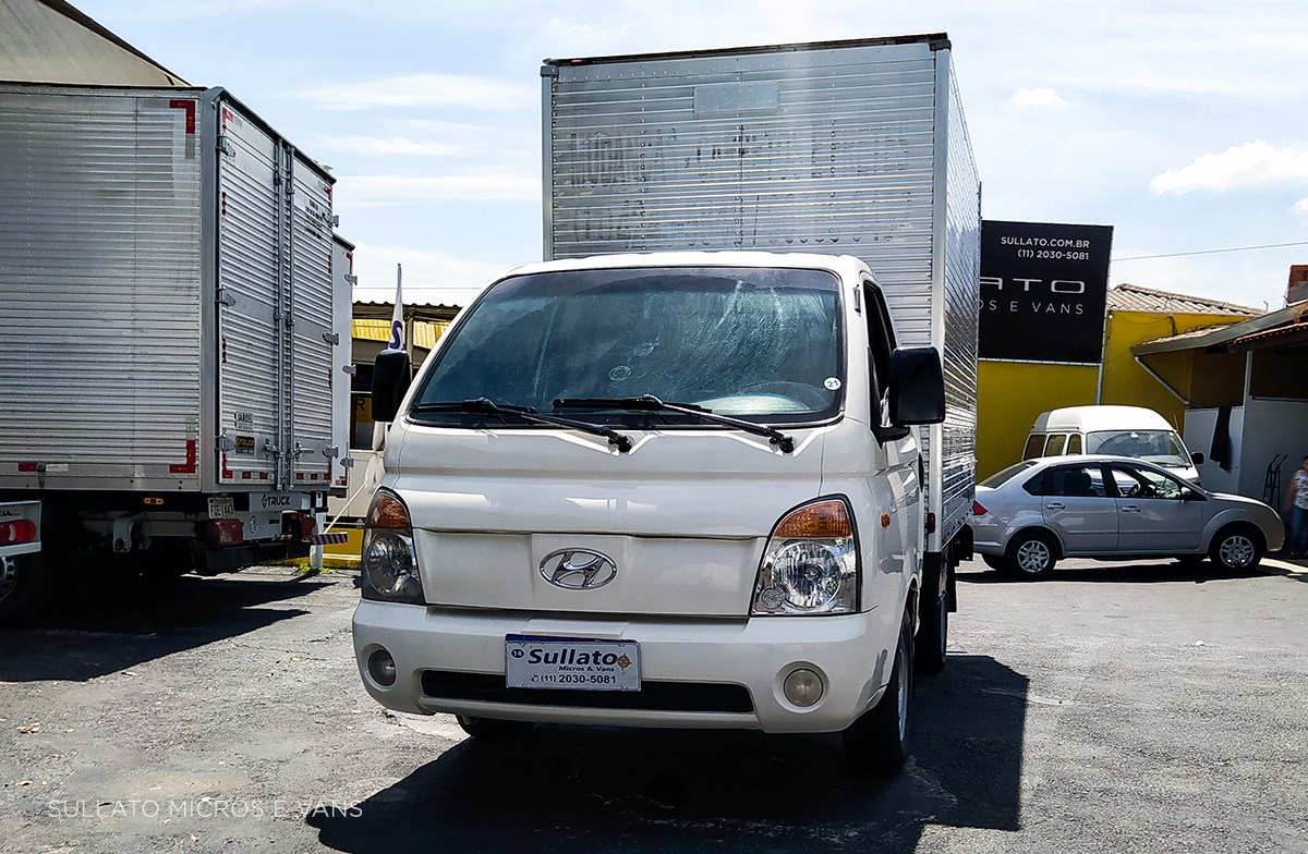 //www.autoline.com.br/carro/hyundai/hr-25-tci-hd-4x2-longo-97cv-2p-diesel-manual/2011/sao-paulo-sp/13853398