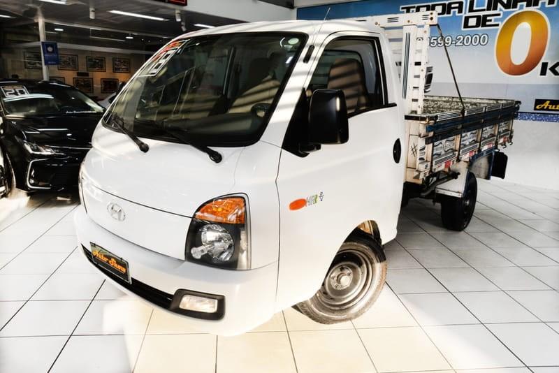 //www.autoline.com.br/carro/hyundai/hr-25-16v-diesel-2p-manual/2018/sao-paulo-sp/13954184