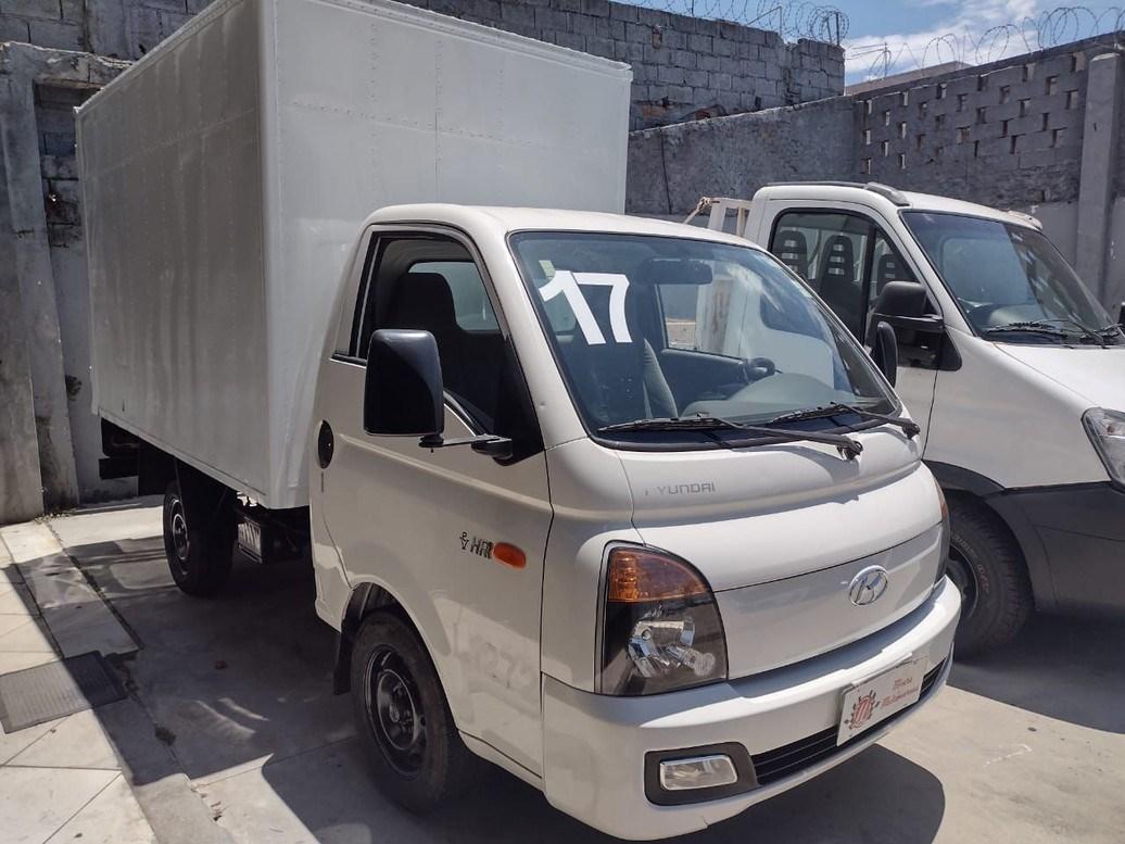 //www.autoline.com.br/carro/hyundai/hr-25-longo-sem-cacamba-16v-diesel-2p-turbo-manu/2017/sao-paulo-sp/14107226