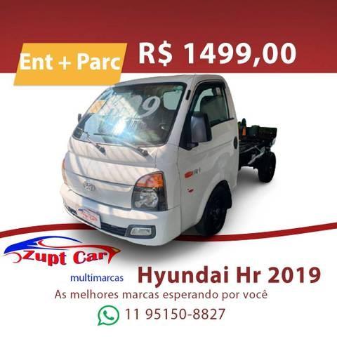 //www.autoline.com.br/carro/hyundai/hr-25-longo-sem-cacamba-16v-diesel-2p-turbo-manu/2019/sao-paulo-sp/14671963