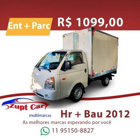 //www.autoline.com.br/carro/hyundai/hr-25-tci-hd-longo-sem-cacamba-8v-diesel-2p-turb/2012/sao-paulo-sp/14672338