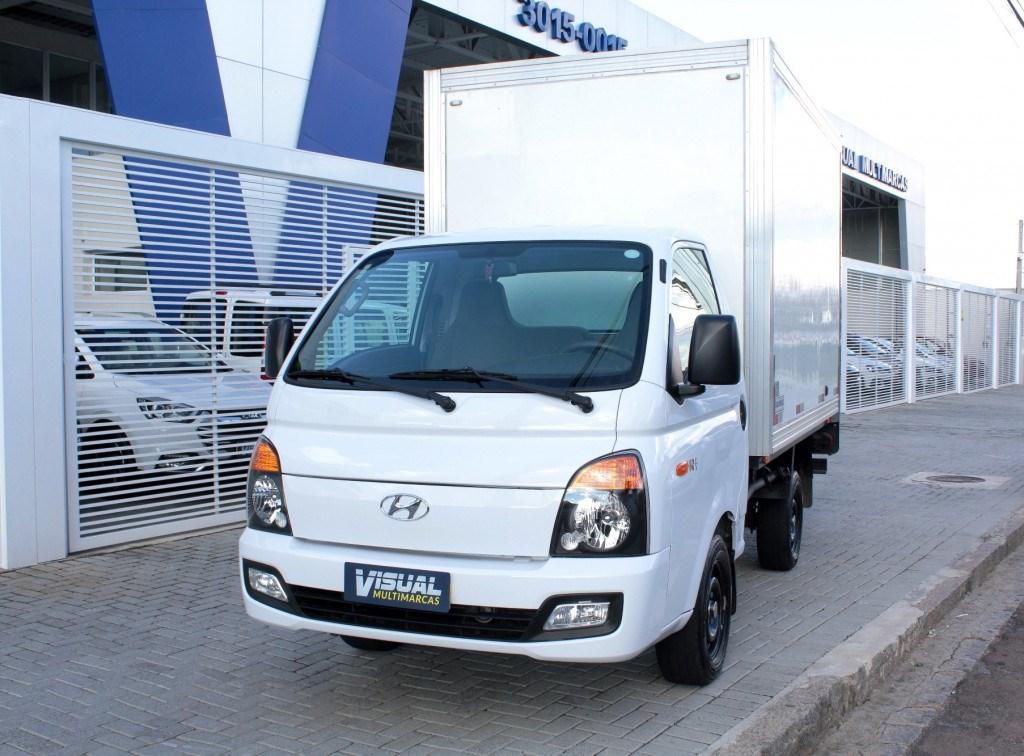 //www.autoline.com.br/carro/hyundai/hr-25-16v-diesel-2p-turbo-manual/2020/curitiba-pr/14840575