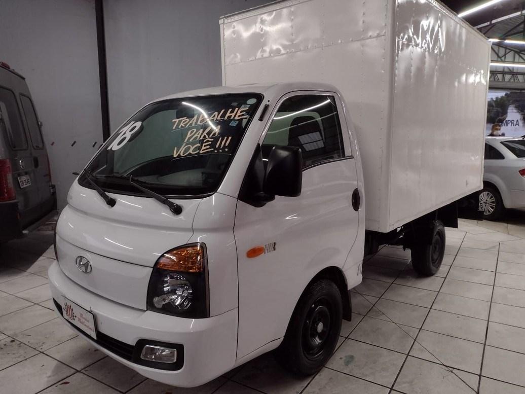 //www.autoline.com.br/carro/hyundai/hr-25-longo-sem-cacamba-16v-diesel-2p-turbo-manu/2018/sao-paulo-sp/14992622