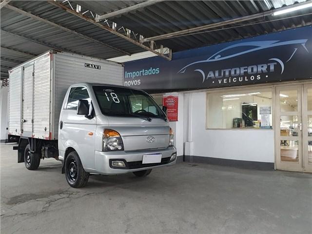 //www.autoline.com.br/carro/hyundai/hr-25-longo-sem-cacamba-16v-diesel-2p-turbo-manu/2018/rio-de-janeiro-rj/15403216