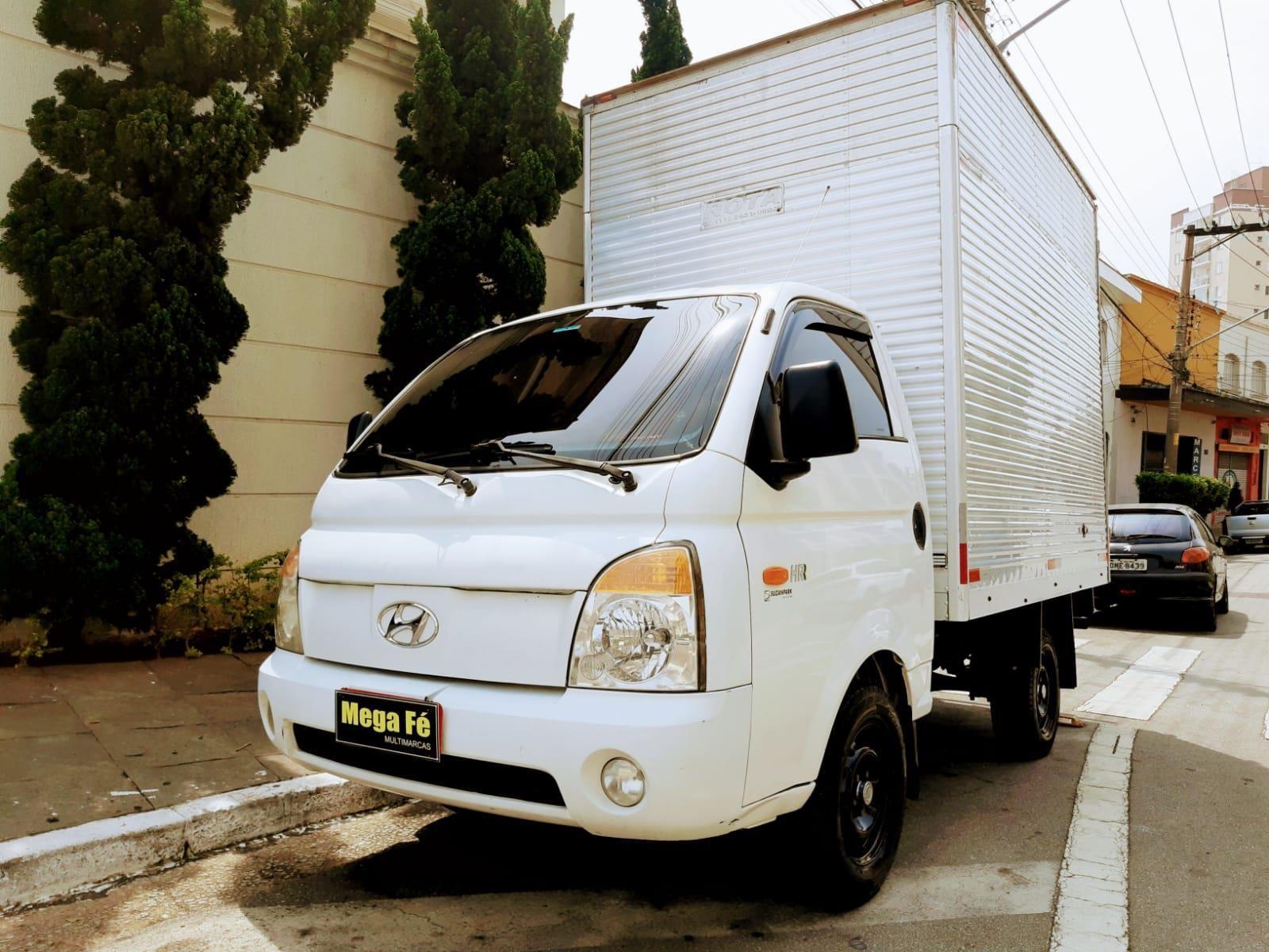 //www.autoline.com.br/carro/hyundai/hr-25-tci-hd-longo-com-cacamba-8v-diesel-2p-turb/2010/sao-paulo-sp/15629170